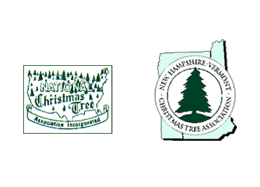 New Hampshire Christmas Tree Association